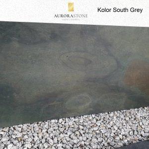 South Grey