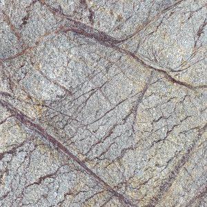Fornir Kamienny Rainforest Brown