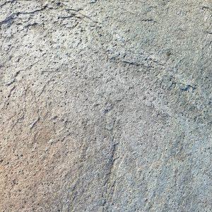 Fornir Kamienny Silver Grey