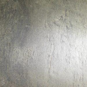 Fornir Kamienny South Grey