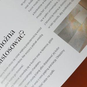 2.Katalog AuroraStone
